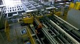 専用生産工場
